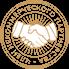 Некомерческое партнерство Иваново