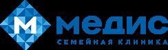 Клиника Медис Иваново