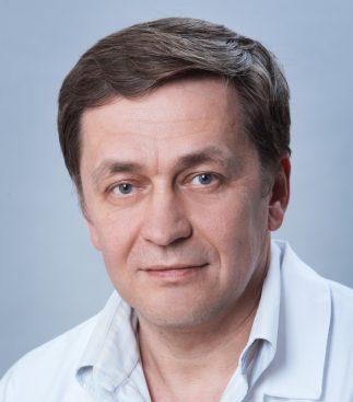 Тарасов Алексей Вадимович