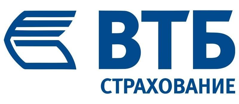 ООО Страховая компания «ВТБ Страхование»
