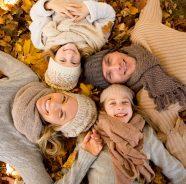 Акция! Только в сентябре при повторной прививке от гриппа в клинике скидка — 7%!