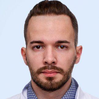 Кодин Александр Андреевич