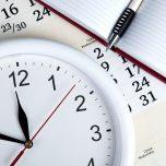 Изменение графика работы клиники с 25.05.20 по 31.05.20г.