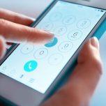 Телефоны процедурного и физиокабинета
